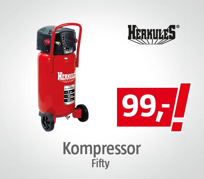 Kompressor Fifty 23846812