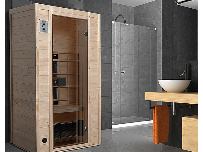 sauna wellness badezimmer bauhaus sterreich. Black Bedroom Furniture Sets. Home Design Ideas
