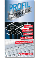 Profilexpress 2017