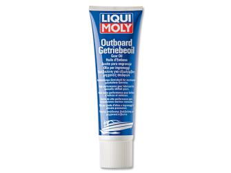 liqui moly outboard getriebe l 250 ml sae 80w 90. Black Bedroom Furniture Sets. Home Design Ideas