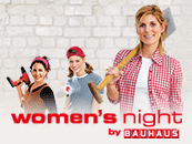 Women´s Night