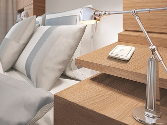 Bosch Smart Home Universalschalter Flex