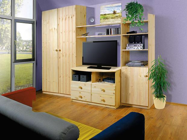3 schichtplatte 800 mm x 500 mm x 19 mm fichte. Black Bedroom Furniture Sets. Home Design Ideas