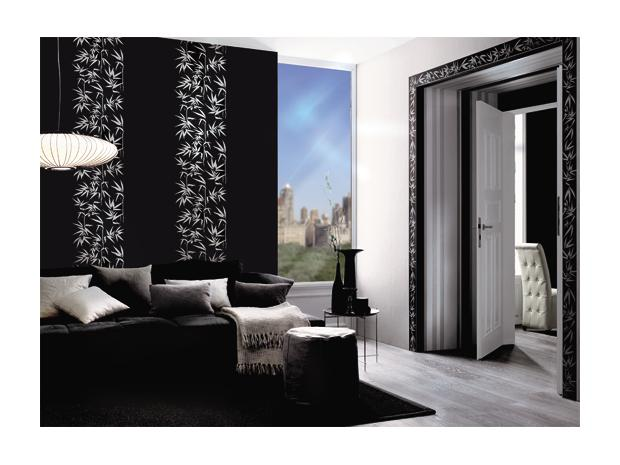 jette joop vliestapete 2 creme wei strukturiert 10 05 x 0 53 m. Black Bedroom Furniture Sets. Home Design Ideas