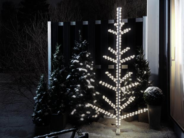 tween light led weihnachtsbaum au en. Black Bedroom Furniture Sets. Home Design Ideas