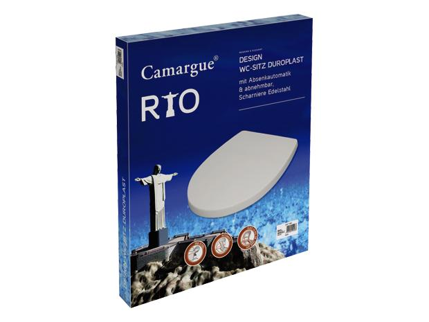 wc sitz rio weiss f randloses wc rio camargue. Black Bedroom Furniture Sets. Home Design Ideas