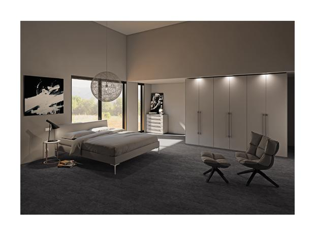 b design vinylboden tile florentina 609 6 mm x 304 8 mm x 4 2 mm. Black Bedroom Furniture Sets. Home Design Ideas