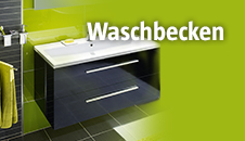 so montieren sie waschbecken bauhaus deutschland. Black Bedroom Furniture Sets. Home Design Ideas