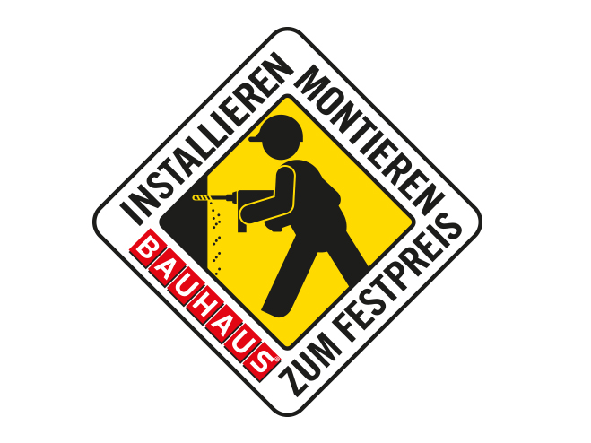 Logo Montageservice