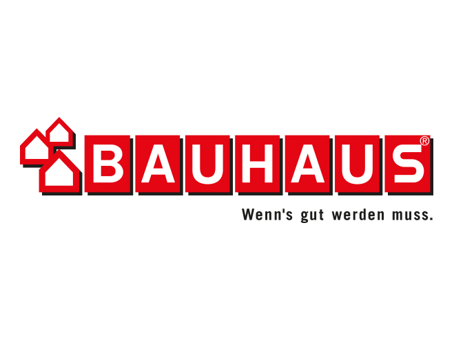 Downloads Bauhaus