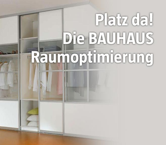 bauhaus kleiderschrank. Black Bedroom Furniture Sets. Home Design Ideas