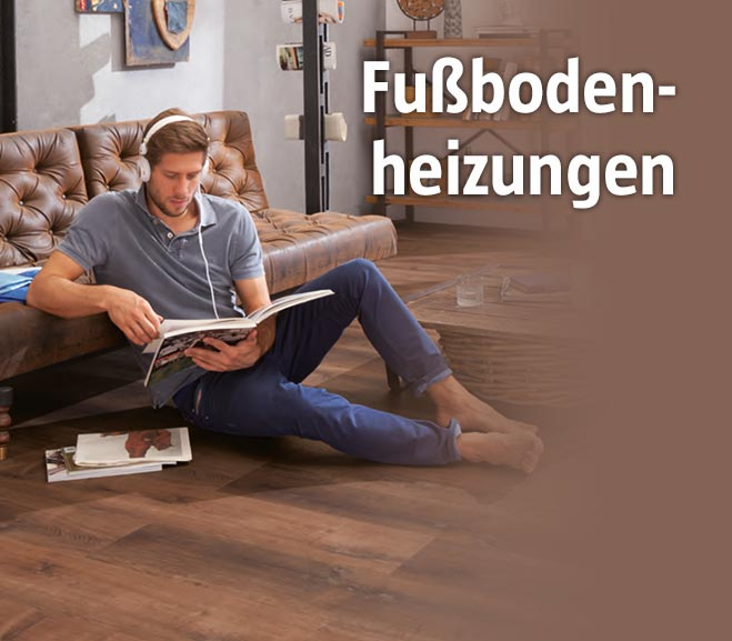 holzboden badezimmer fusbodenheizung innenr ume und m bel ideen. Black Bedroom Furniture Sets. Home Design Ideas