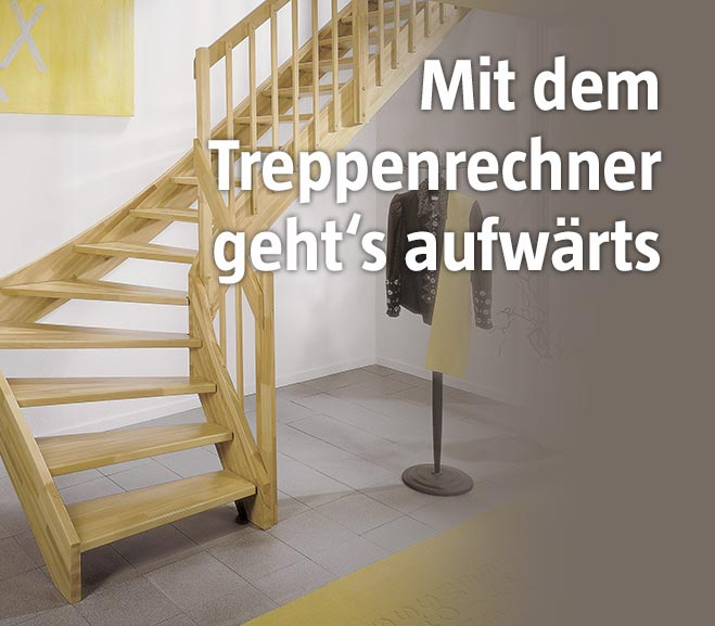 treppe renovieren so geht 39 s ratgeber bauhaus. Black Bedroom Furniture Sets. Home Design Ideas