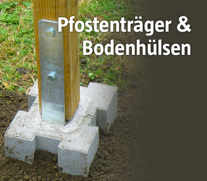 fundament gartenhaus bodenh lsen my blog. Black Bedroom Furniture Sets. Home Design Ideas