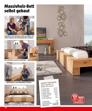 page 1246 bauhaus fr hjahr sommer 2017. Black Bedroom Furniture Sets. Home Design Ideas