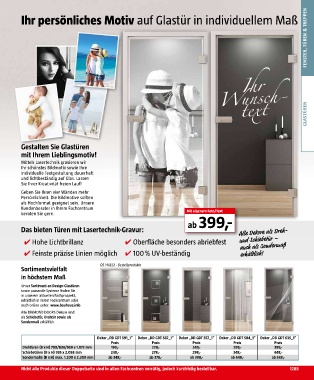 page 1285 bauhaus fr hjahr sommer 2017. Black Bedroom Furniture Sets. Home Design Ideas