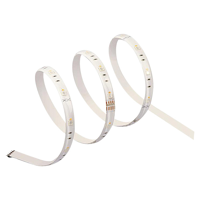Osram LIGHTIFY LED-Band Flex
