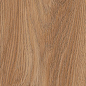 VINTO EVERLASTING   OAK 2000X192X10mm   LOGOCLIC