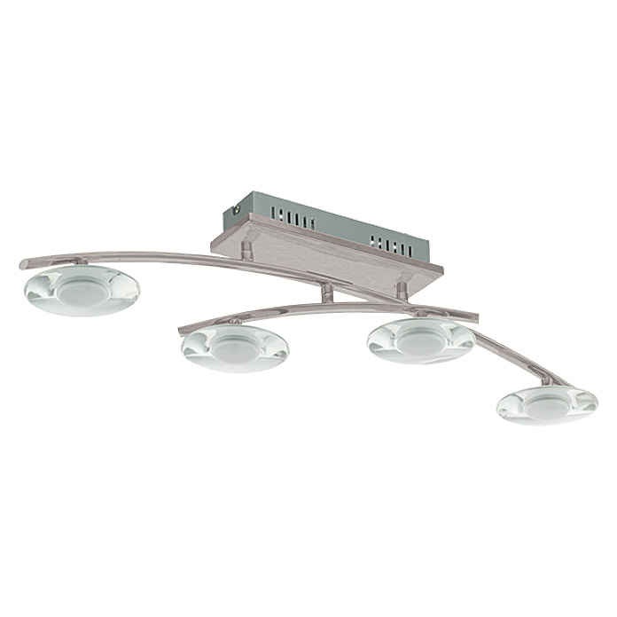Tween Light LED-Deckenleuchte Leon