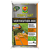 VERTIKUTIER-MIX 3IN14 kg CA. 133 m²     COMPO