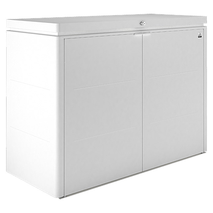 HIGHBOARD GR. 160   WEIß