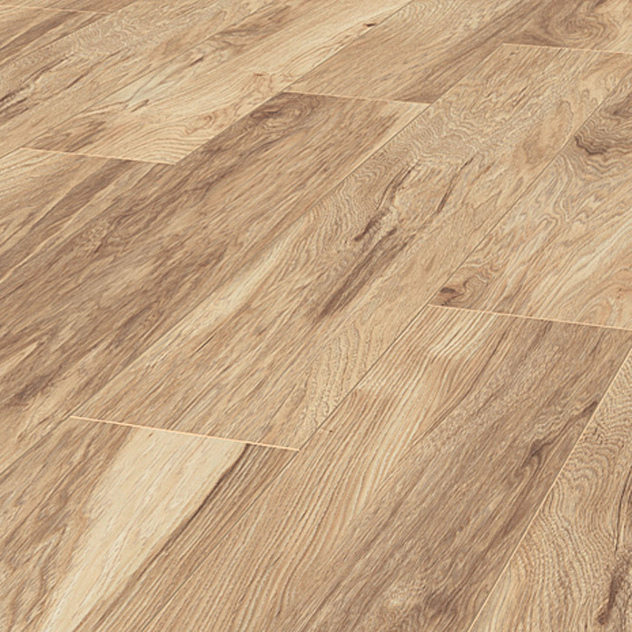 VINTO HICKORY CASALE1285X192X10mm       LOGOCLIC