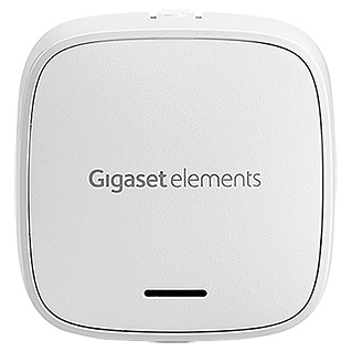 Gigaset elements Fenstersensor window (Passend für: Gigaset Starterkit, Funk)