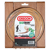 NYLONFADEN BIOTRIM  2,4 mm x 87 m       OREGON