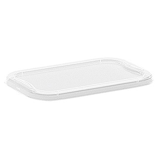 Regalux Tapa para Clear Box Mini (17,5 x 11,5 cm)