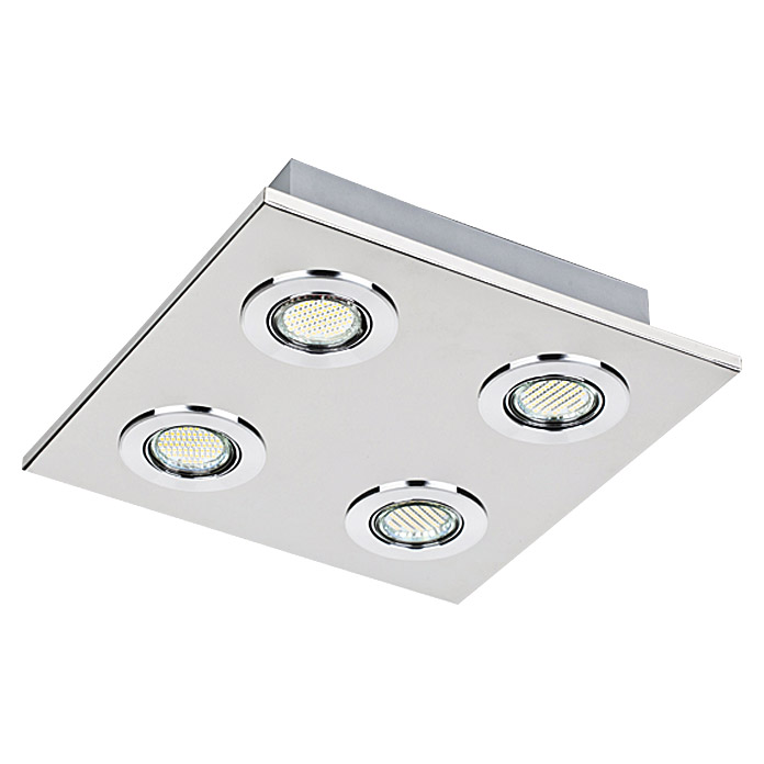 LED DECKENLEUCHTE   ENSENADA            TWEENLIGHT