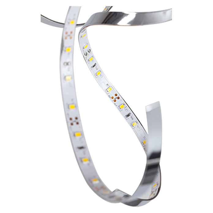 LED PENDELLEUCHTE   PANUCO              TWEENLIGHT