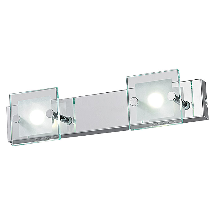 LED SPOTLEISTE      PUNTA 2 FLG         TWEENLIGHT
