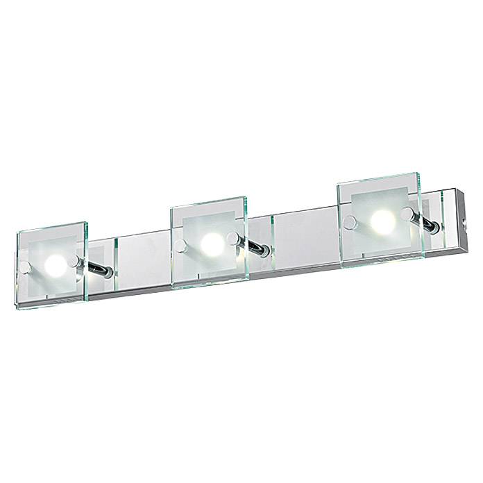 LED SPOTLEISTE      PUNTA 3 FLG         TWEENLIGHT