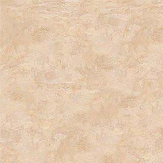 Corklife Korkfertigparkett Freestyle (Limestone Sandy, 905 mm x 295 mm x 10,5 mm)