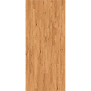Corklife Korkfertigparkett Freestyle (Oak Principal, 1.220 mm x 185 mm x 10,5 mm)