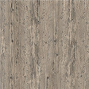 Corklife Korkfertigparkett Freestyle Pine Brun (1.220 x 185 x 10,5 mm)