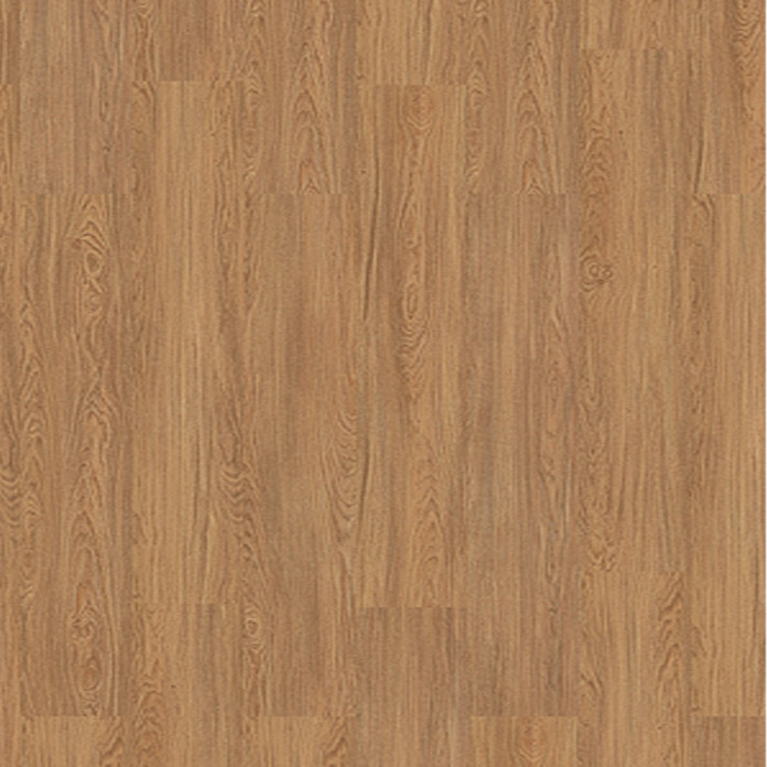 Decolife Vinylboden Golden Oak 1 220 X 185 X 10 5 Mm Landhausdiele