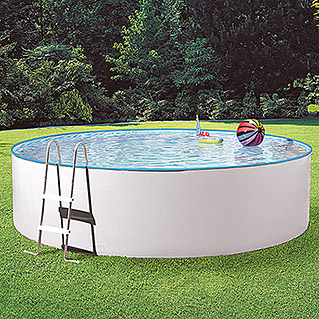 Pools schwimmb der bauhaus for Bauhaus poolset