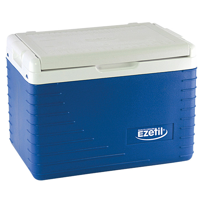 EZETIL KÜHLBOX 3-DAYS ICE,EZ 45 PASSIV