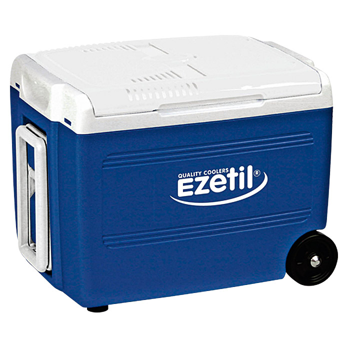 EZETIL KÜHLBOX E40m12/230V