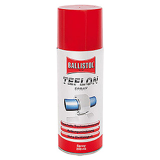 Ballistol Teflon Spray (200 ml)