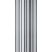 GGST HOMELYSTRIPES  935X2058 mm