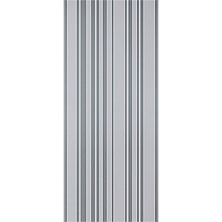 Diamond Doors Glasdrehtür Homely Stripes (834 x 1.972 mm)