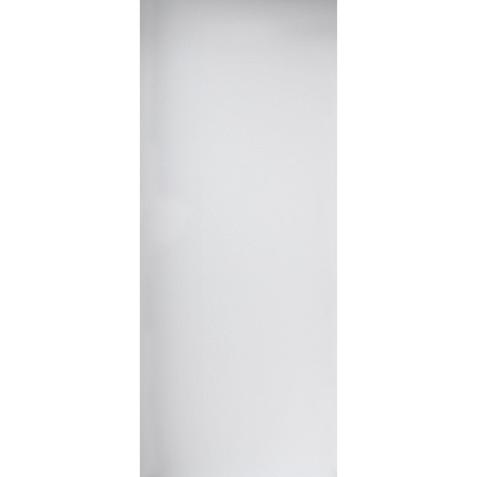 Diamond Doors Glasdrehtür Clear (709 x 1.972 mm)