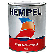 HARD RACING TEC-CEL TRUE BLUE 750ml