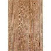 Noblewood Pur Iternal Tafelblad (1.600 x 800 x 28 mm, Eiken naturel)