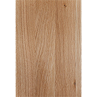 Noblewood Pur Iternal Tafelblad (1.800 x 450 x 28 mm, Eiken naturel)