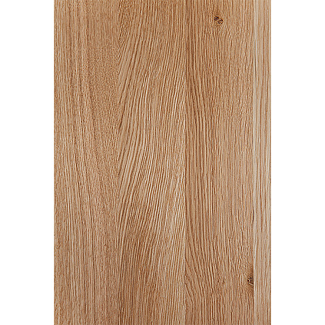 BAPL EI NAT OEL LHD 1800X350X28mm PURITLNOBLE WOOD