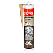 Probau Parkett-Laminat-Fugendicht (Wenge, 310 ml)