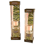 RAUMDUFT LEMON-GRASS100ml